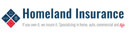 Homeland Insurance | Home & Auto Insurance - Sprinfield MA